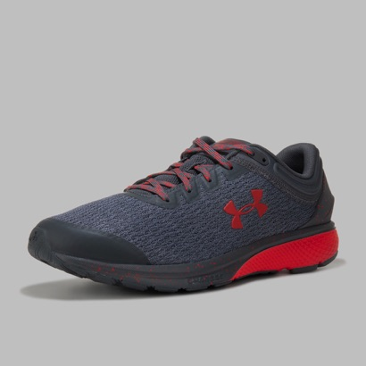 Tenis Under Armour Charged Escape 3 Homb