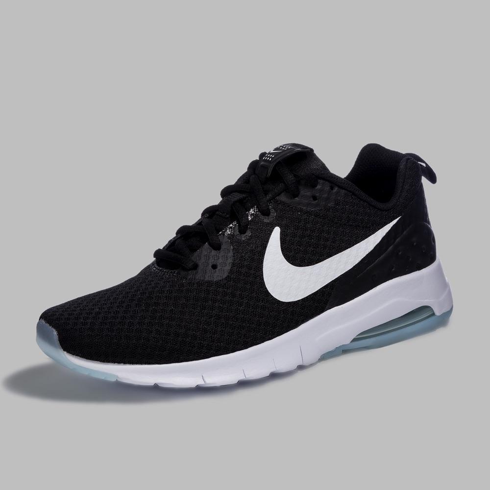 low priced 18238 8e69f Tenis nike air max motion para hombre jpg 1000x1000 Zapatos nike para  hombres