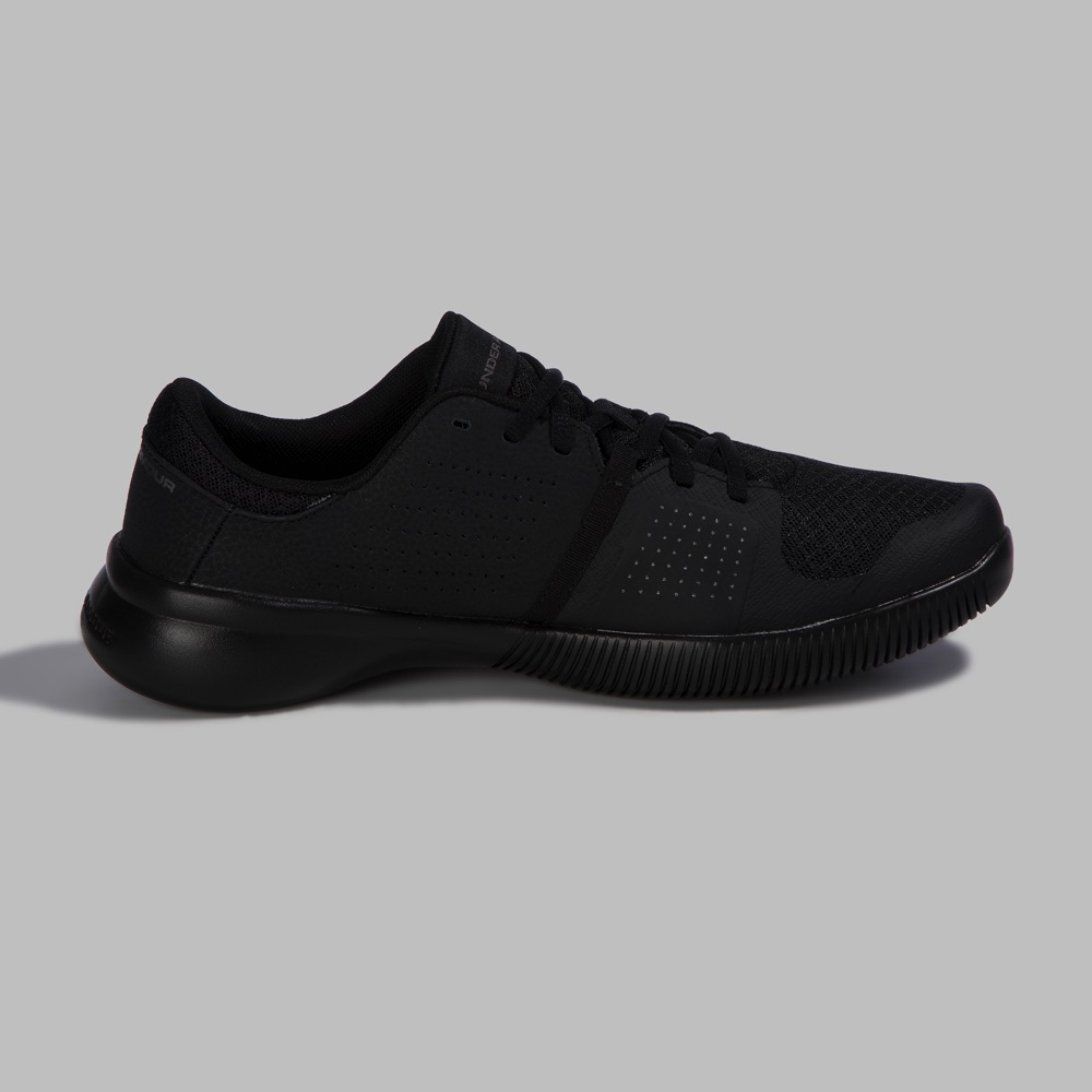 bab79aab4c26a Tenis Under Armour Zone 3 Hombre